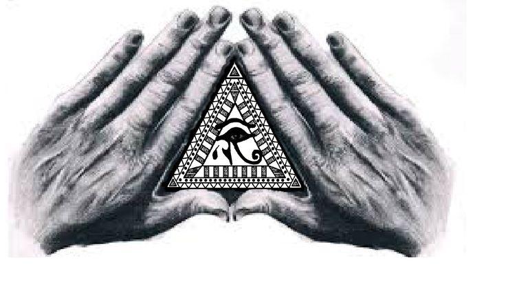 symbolizes protection