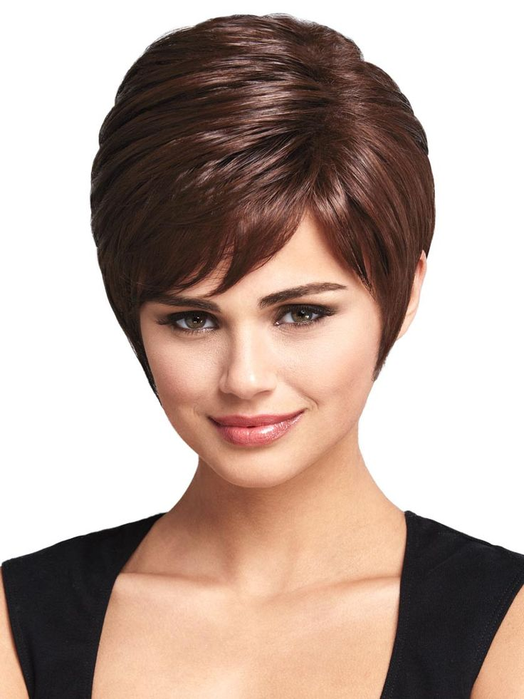 hair style hair 22 best luxhair now wow how wigs images on 6387