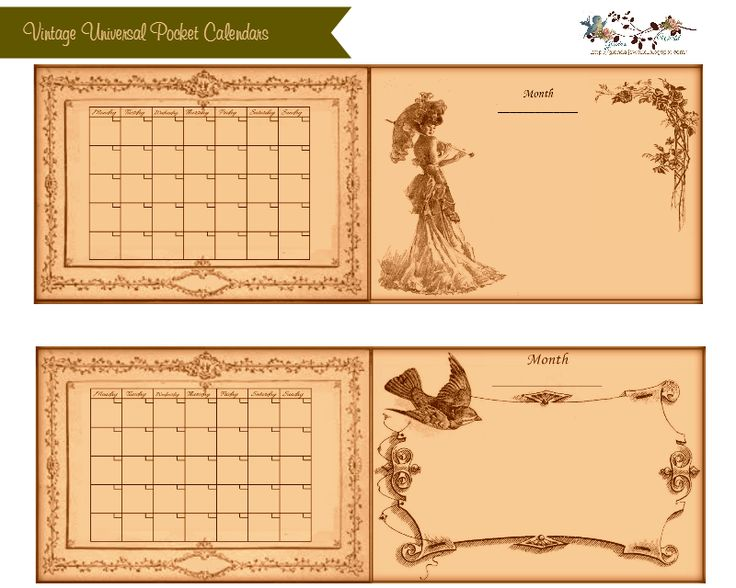 Wallet Size Calendar Template 475 Best Filofaxamania Images On29