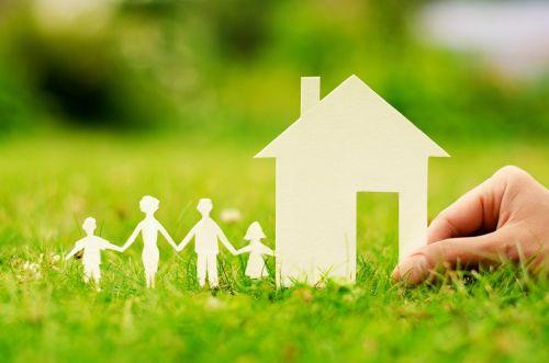 Doğru Evi Satın Almanın İpuçları