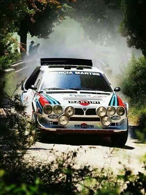 353 best rally images on pinterest rally car audi. Black Bedroom Furniture Sets. Home Design Ideas