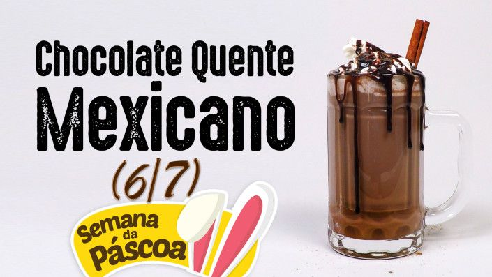 cover-youtube-chocolate-quente-mexicano-tequila-pimenta-caiena-canela-drinkeros