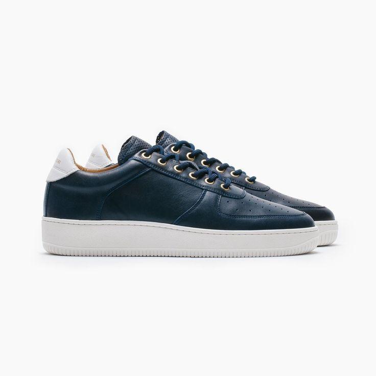 Leon Shoes Fashion Comfort