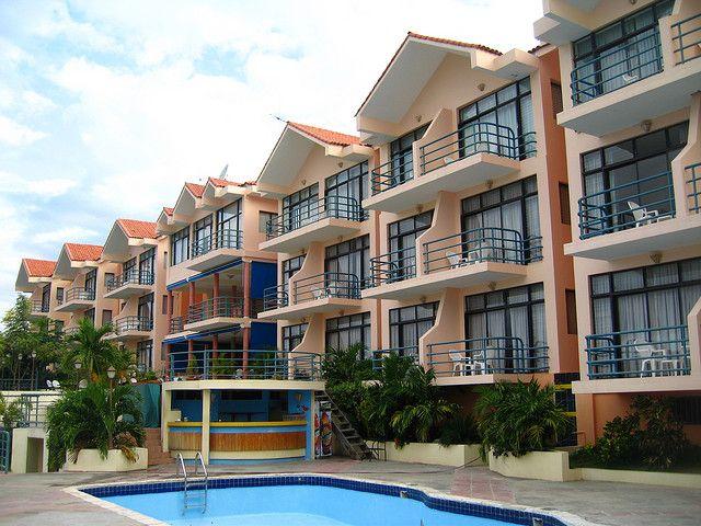 Jacmel, Haiti. Hotel Cap Lamandou. So weird seeing my weekly to bi weekly getaway spot on pinterest!