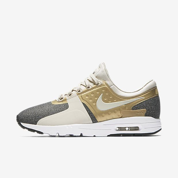 Find the Nike Air Max Zero Premium Women's Shoe at Nike.com. Enjoy free