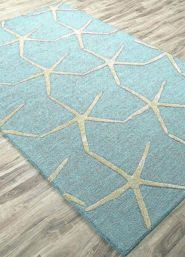 Gorgeous beach rugs home decor Graphics, fresh beach rugs home decor for beach themed rugs
