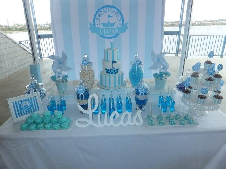 Baby Shower Gifts Perth ~ Lovely by perth lolly buffets s odkie sto y pinterest