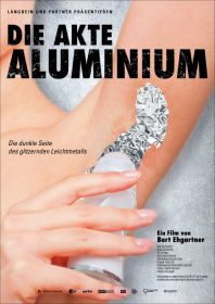 Brustkrebs durch Deodorants? | Die Akte Aluminium