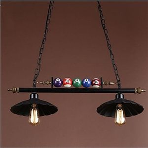 billard beleuchtung spektakuläre bild und daeaccebbeebb billard design wrought iron