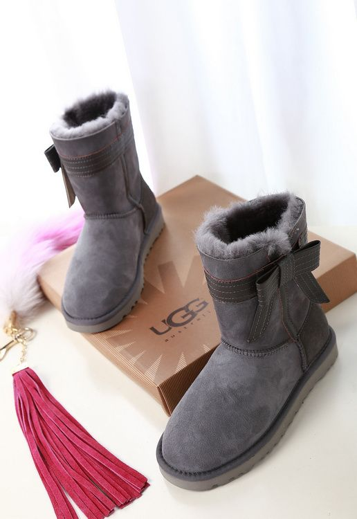 25+ best Ugg boots clearance ideas on Pinterest | Ugg boots on ...