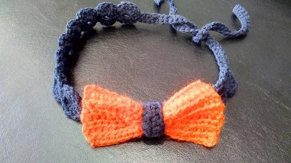 I'm proud to present you  this beautiful , handmade hairband!!!....Check out my etsy shop for more...