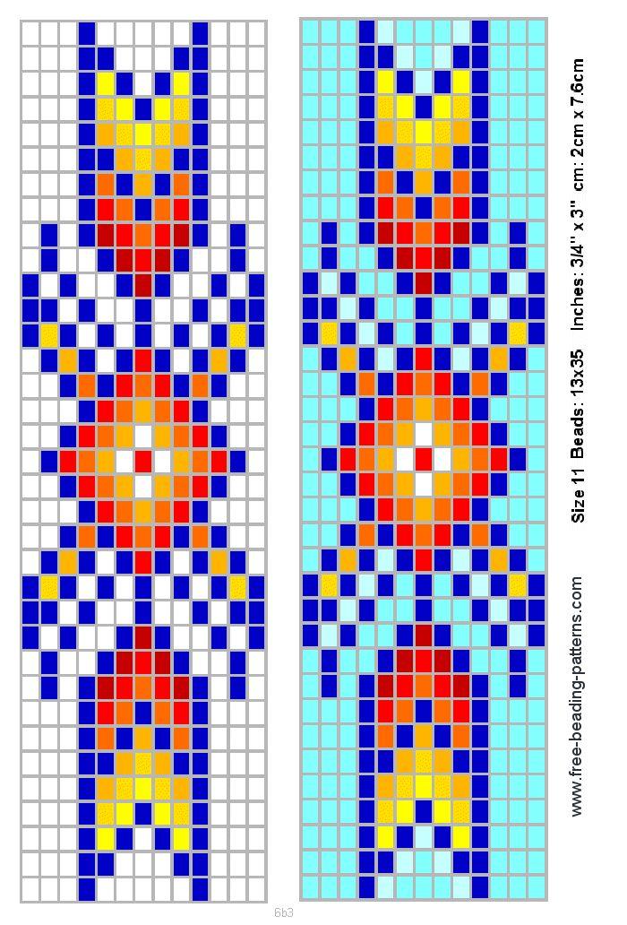barrette-for-native-american-beading-6b3