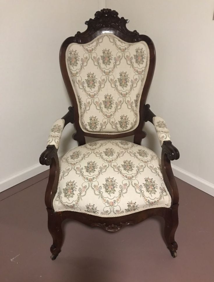 Best 25+ Victorian chair ideas on Pinterest