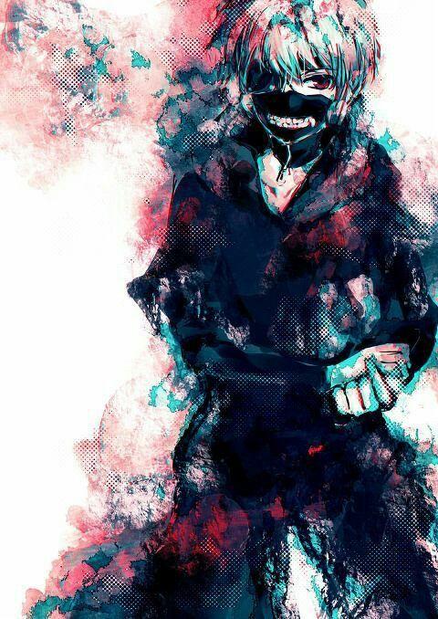 74 Best Tokyo Ghoul Images On Pinterest