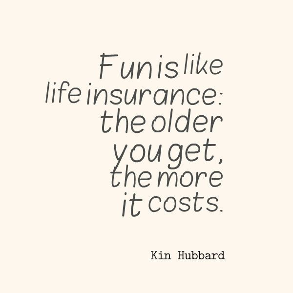 Quotes Life Insurance: 17 Best Images About Funny Quotes On Pinterest
