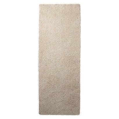 Best Guest Bathroom Ideas Images On Pinterest Bathroom Ideas - Luxury bath mats and rugs for bathroom decorating ideas