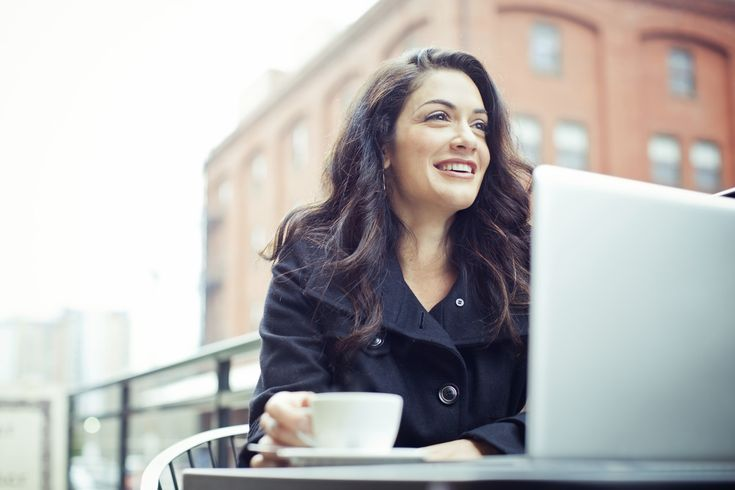 #ShortTermPaydayLoans are tremendously fruitful alternatives that are planned for the salaried applicants to tackle emergency expenses on time. https://www.paydayclick.com.au/payday-loans.html