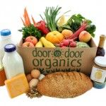 Organic food delivery services in Singapore have certainly made all-natural food products more accessible to consumers, not only in terms of ease of buying but also in terms of cost savings.  #OrganicFoodDeliveryInSingapore #OrganicFoodDelivery #Organic