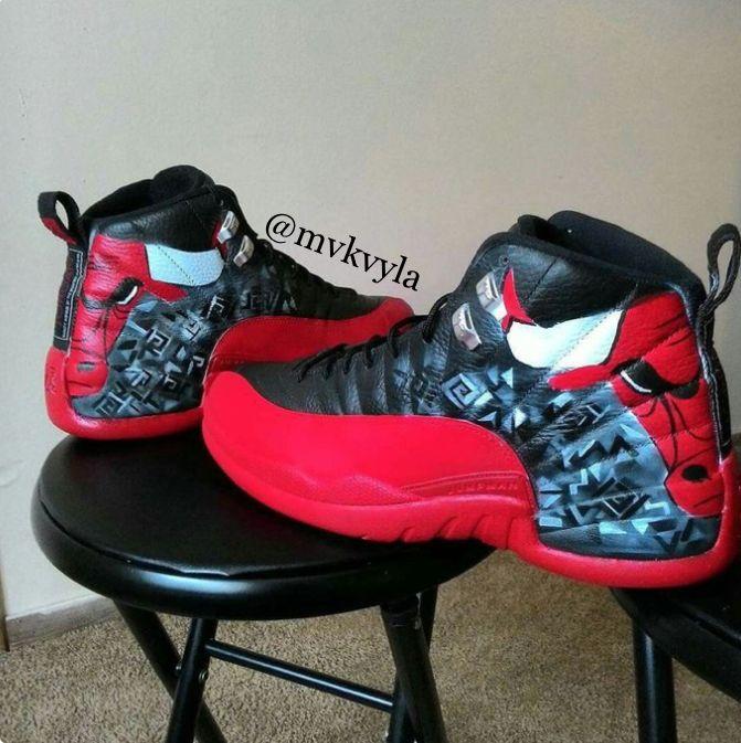 release date 36631 3daed ⚠️PINTEREST   mvkvyla⚠ Jordans Sneakers, Nike Air Jordans, Womens Jordans