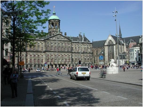 Willem 2