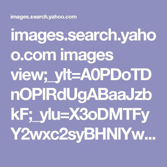 images.search.yahoo.com images view;_ylt=A0PDoTDnOPlRdUgABaaJzbkF;_ylu=X3oDMTFyY2wxc2syBHNlYwNzcgRzbGsDaW1nBG9pZANlYTUzOTUyMzBiN2Y3M2JlMzBmMzBlMThjOGE2ZjYyYgRncG9zAzE3?back=http: