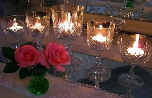 Best images about candles on pinterest homemade
