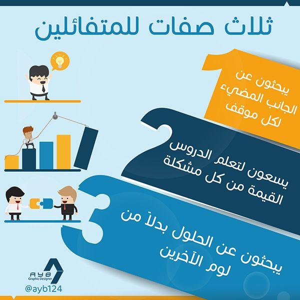 Info Graphics Self Development On Behance Self Development Life Skills Activities Life Skills