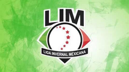 Monterrey, N.L.- La Liga Mexicana de Beisbol informa que el próximo 13 de octubre se cantará el playball de la tercera edición de la Liga In...