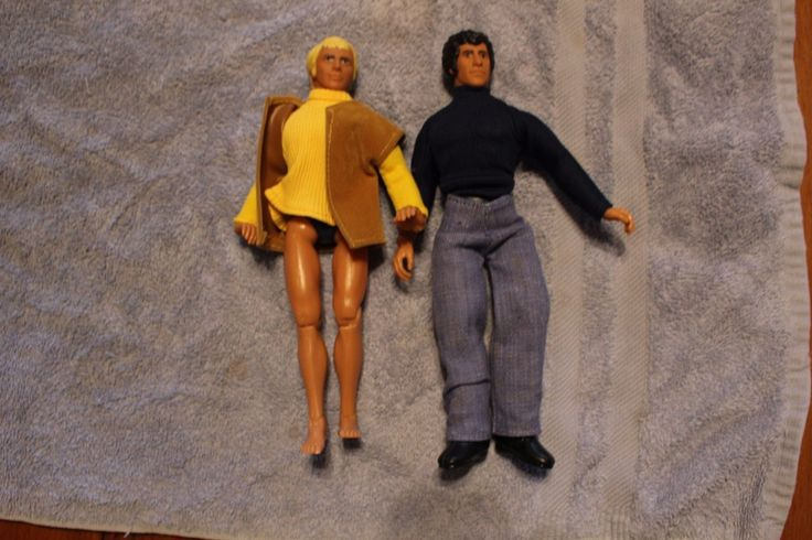 Vintage Barbie Doll, SKipper,, friends ,Clothing, Lot - 1960s 45 years old | eBay