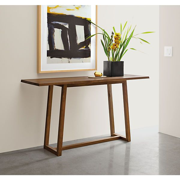 Lovely Hallway Table Furniture
