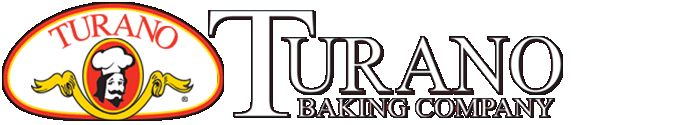 Turano Baking Company - Fresh Bread