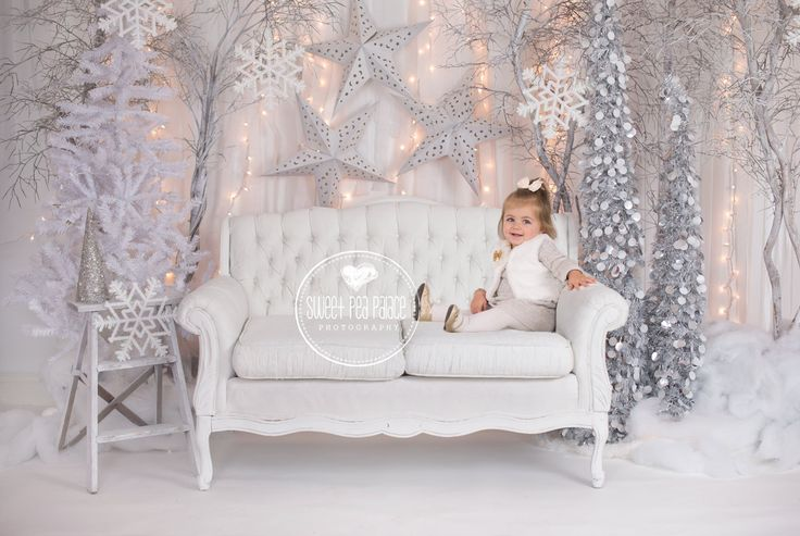 Baby Toddler Child Photography Prop Digital Backdrop For
