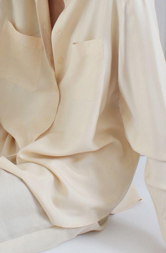 Minimal Silk