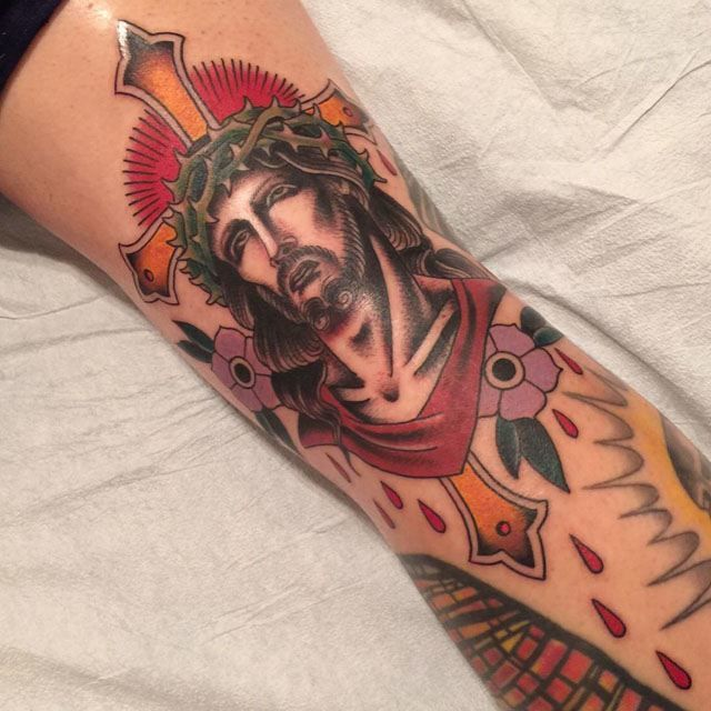 41 best images about religion on pinterest buddha for Blood drop tattoo