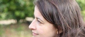 Pour lutter contre la spéculation locative, Cécile Duflot lance l'application «Seoukonskoite» ?
