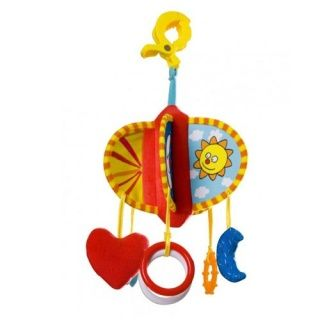 http://www.justbaby.se/TAF-Toys-Chime-Bell-Mobile_TAF-Toys_1lf40fk.html