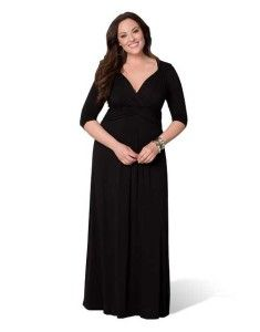14 best Plus size mother of the bride dresses images on Pinterest