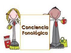 Conciencia fonologica 2