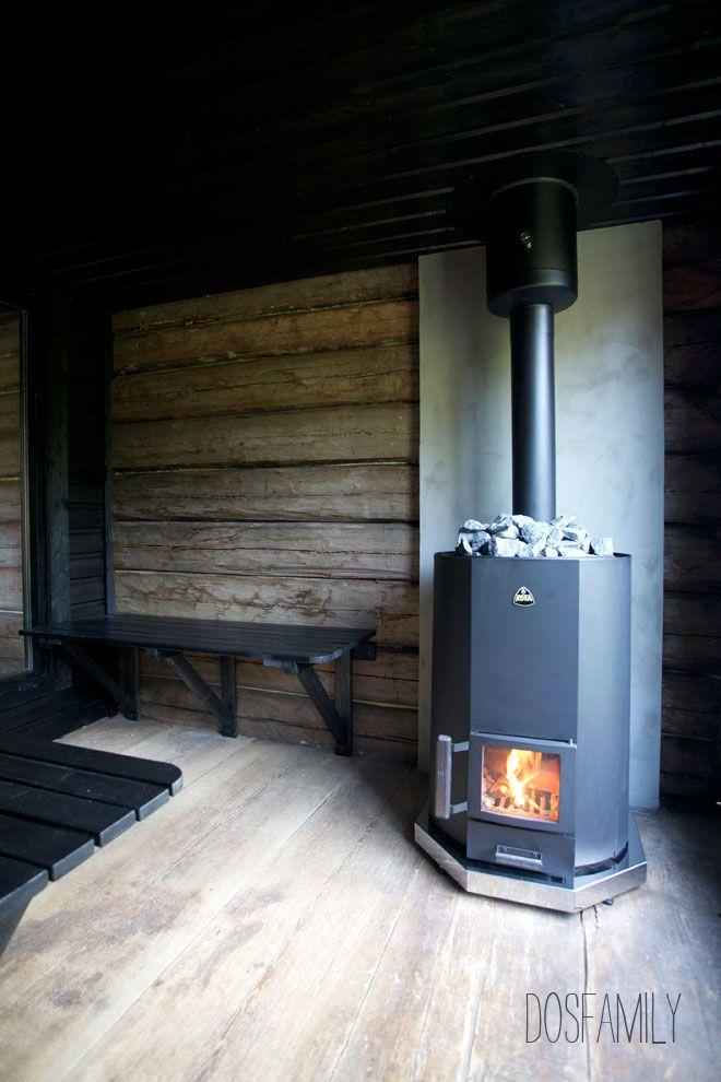 sauna, sweden sauna, black sauna, härbre, isabelle mcallister, dosfamily, cottage sauna, cabin, cabin sauna, svart bastu, fönster, trä, wood, timber, diy, make a sauna, bastuaggregat