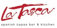 La Tasca - all UK Locations. Offer: 2-4-1 on Food (a la carte only - No Set menus, offers or chef specials and sharing Paellas) ... http://www.cuisinecard.co.uk/www.cuisinecard.co.uk/la-tasca-spanish-restaurant-joins-cuisinecard/
