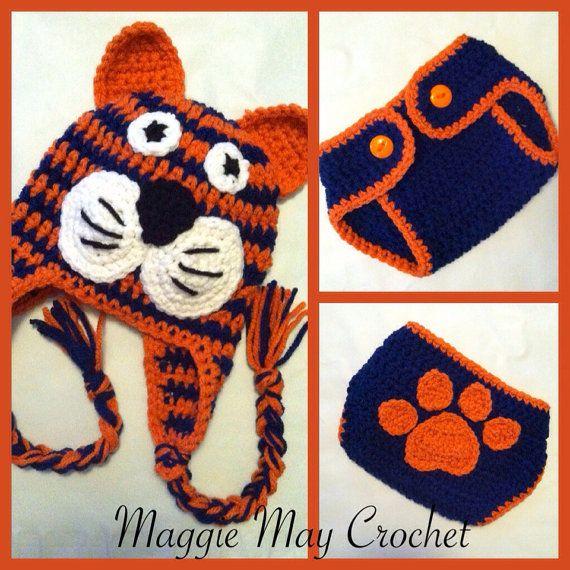 49 Best Circus Crochet Images On Pinterest