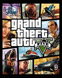 Downloads | Rockstar Games