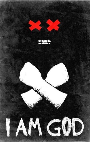 Cm Punk poster by Jack Chapman #WWE