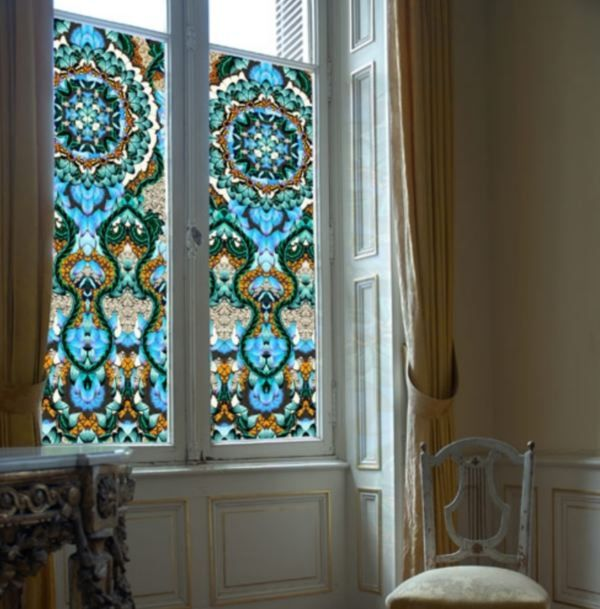 17 best Study window images on Pinterest | Front doors, Decorative ...