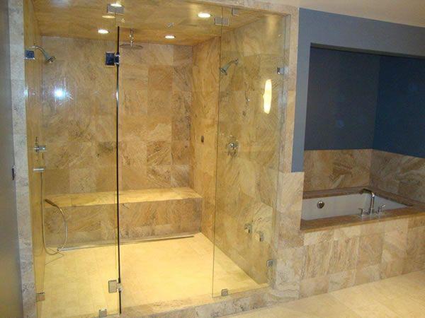 Bathroom Remodeling Seattle Captivating 2018
