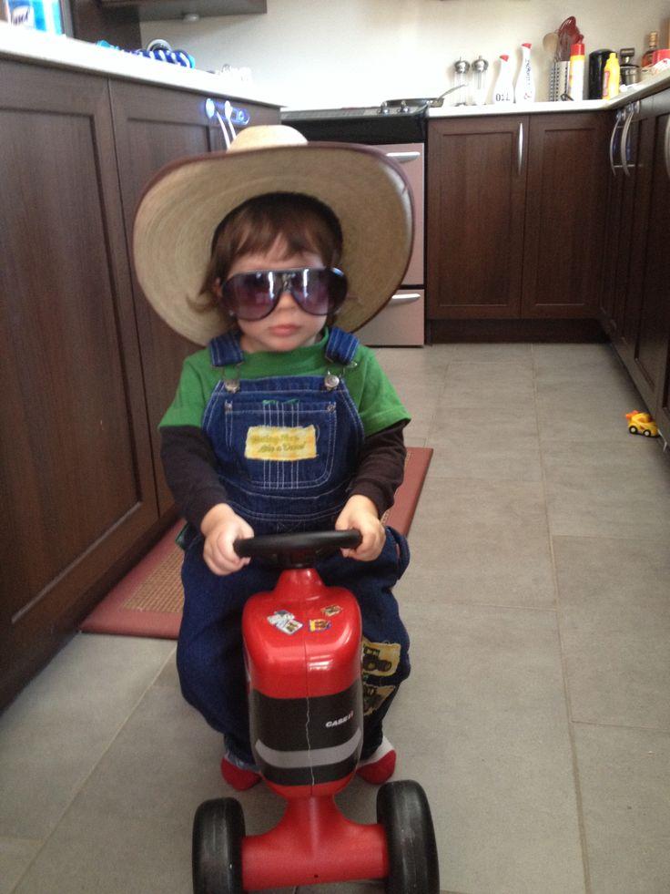 16 best Famille (Bebe Cowboy) images on Pinterest | Bebe, Cowboys ...