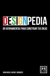 ¿En busca de inspiración? Descarga 5 libros sobre creatividad gratis Es necesario documentarse sobre los temas en los que trabajas, eso ayudará a que surjan más ideas