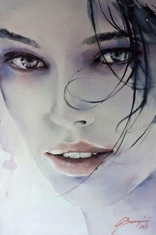 Ennyi: A probléma az, hogy mindennap látod magadat, így nem veszed észre, milyen csodálatos vagy… - Németh György – Elérhetetlen csillagok
