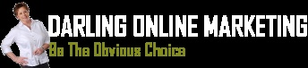 Be The Obvious Choice Online: Begin with Marketing Mondays  Marketing Mondays is my way of not only keeping in touch but to provide you with resources that help you in your online marketing journey to Be The Obvious Choice Online.  When it comes to online marketing, you will be met with a dizzying array of options, tools, choices, jargon, false promises, and miscellaneous shiny objects.