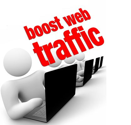 Get Here For Affordable Price And Buy Alexa Traffic #BuyWebsiteTraffic #BuyWebTraffic #BuyWebsiteVisitors #BuyWebVisitors #WebsiteTraffic #BuyAlexaTraffic